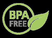 BPA Frei Symbol 2